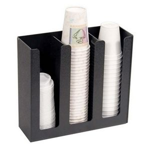 Cup Dispensers/Organizers