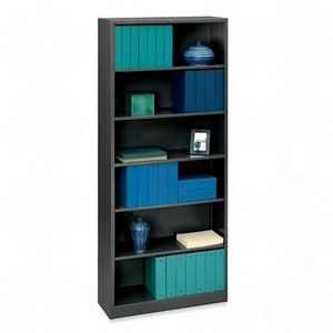 Bookcases, Displaycases & Showcases