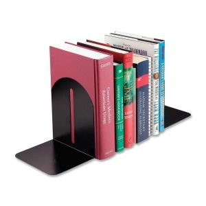 Bookends & Book Shelves