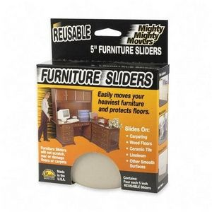 Furniture Slider / Floor Protector