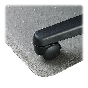 Chair Mats & Accessories