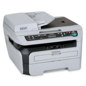 Printers, Multifunction, Scanners & Supplies