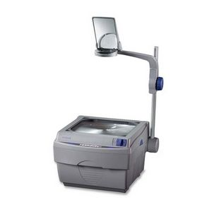 Overhead Projectors & Accessories