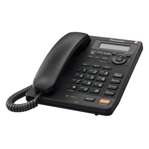 Telephones, Fax & Two-Way Radios