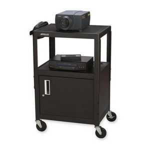 Projector Stands & Carts