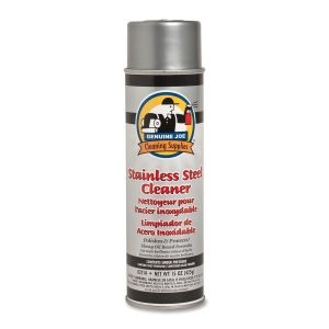 Specialty Cleaners/Lubricants