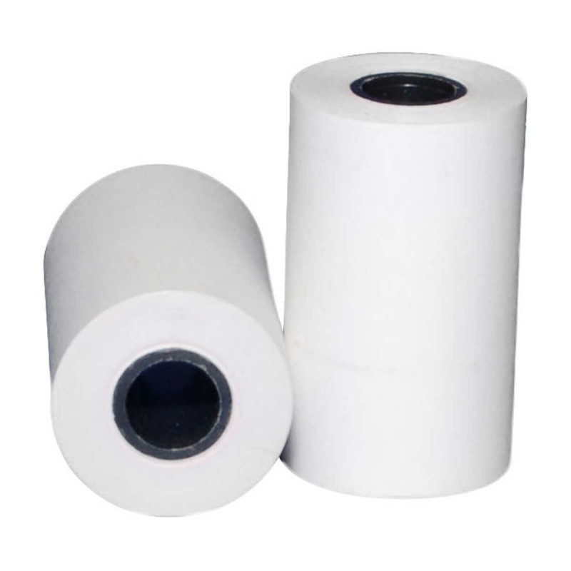 """Thermal Roll 2.25""""x60' *50/BX"""