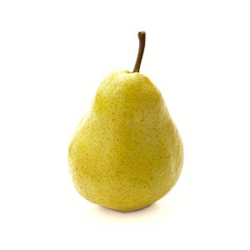 Fresh Packham Pears - 10 pk