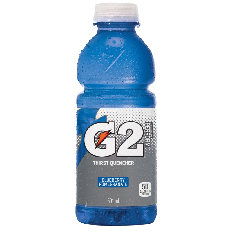 gatorade g2 perform thirst quencher blueberry. Black Bedroom Furniture Sets. Home Design Ideas