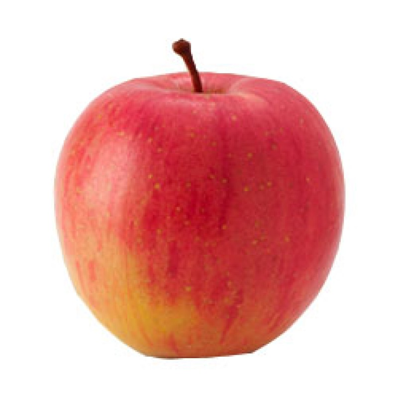 Fresh Fuji Apples 10pk