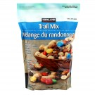 Kirkland Signature Trail Mix 1.36kg