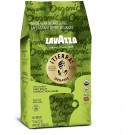 Lavazza Organic Tierra Whole Bean Coffee - 1 Kg (2.2 lb)