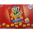Christie Ritz Bits with Cheese 30/42 g