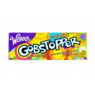 Wonka Everlasting Gobstopper Candies 24/ 50 g