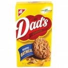 Dad's Cookies Classic Oatmeal 350g