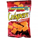 Crispers Baked Snacks - Barbecue - 12/70g