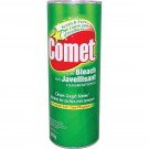 Comet Disinfectant Powder Cleaner 400g