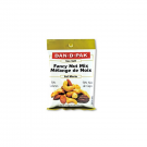Dan-D-Pak  Fancy Nut Mix 12/100 g