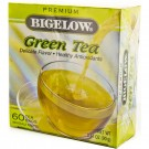 Bigelow Premium Blend Green Tea 60 ct