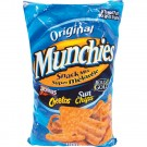 Munchies Snack Mix - 1.1 Kg