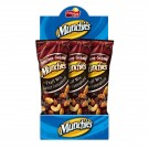 Hostess Munchies Honey Sweet Trail Mix - 12/40g