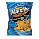 Munchies Snack Mix - 40/47 g
