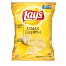 Lay's Potato Chips - Classic - 40/40g