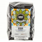 Caribeans Coffee Whole Bean Bequia Colombian - 908 Grams (2 lb)