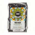 Caribeans Coffee Ground Martinique French Roast - 908 Grams (2 lb)