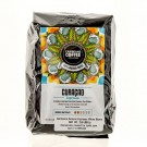 Caribeans Coffee Whole Bean Curaçao Espresso  - 908 Grams (2 lb)