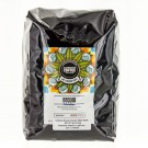 Caribeans Coffee Whole Bean Bequia Colombian - 2.27 Kg (5 lb)