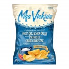 Miss Vickie's Potato Chips - Sweet Chili & Sour Cream - 40/40g
