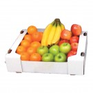 One For One Fruit - The Essentials Box - Fruit Box 25pc