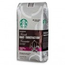 Starbucks French Roast Whole Bean Coffee - 1.13 Kg (2.5 lb)