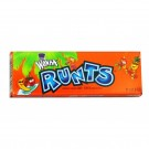 Wonka Runts Candies 24/ 50 g