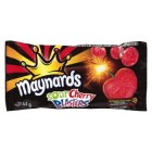 Maynards Sour Cherry Blasters Candy 18/64 g