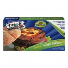 Yves Veggie Cuisine Burger Ultimate - 12 Pack/97 Grams