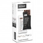 RXBAR Protein Bars - Variety Pack - 14 Pack/52 Grams