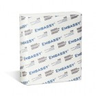 Embassy Premium Recycled Multifold Paper Towels