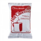 Dure-Licious Hot Chocolate Mix - 2 lb