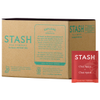 Stash Chai Spice Black Tea Bulk Pack 100pk
