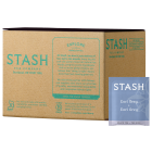 Stash Earl Grey Black Tea Bulk Pack 100pk