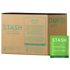 Stash Premium Green Tea Bulk Pack 100pk