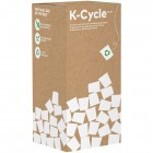 Keurig K-Cycle K-Cup Pod Commercial Recycling Program Box - Large