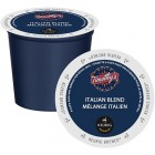 Timothy's Italian Blend Coffee K-Cups 24/Box