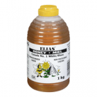 Elias Liquid Honey 1 kg