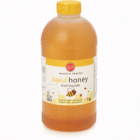 Western Family Unpasteurized Liquid Honey 1Kg