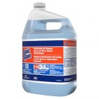 Spic N Span Disinfecting All-Purpose Spray & Glass Cleaner Concentrated 3.78 L