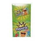 Maynards Sour Patch Kids Candy 18/60 g