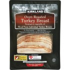 Kirkland Signature Sliced Turkey - 2 Pack / 400 Grams
